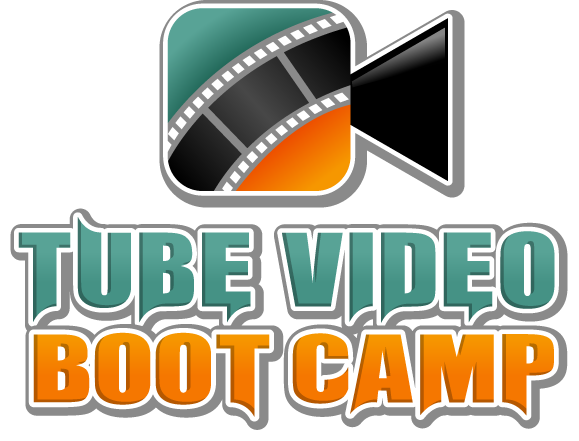 tube video boot camp